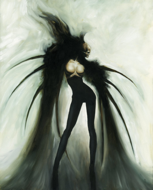 http://menton3.bigcartel.com/  glamor 1 ( giclee print ) availability ends Sunday May 19th.