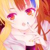 P.A pour jap'attitude Tumblr_inline_msvzsc4FAf1qz4rgp
