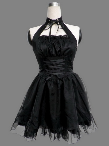 hateboner:  http://www.sammydress.com/product271623.html a bit cheap looking but serviceable
