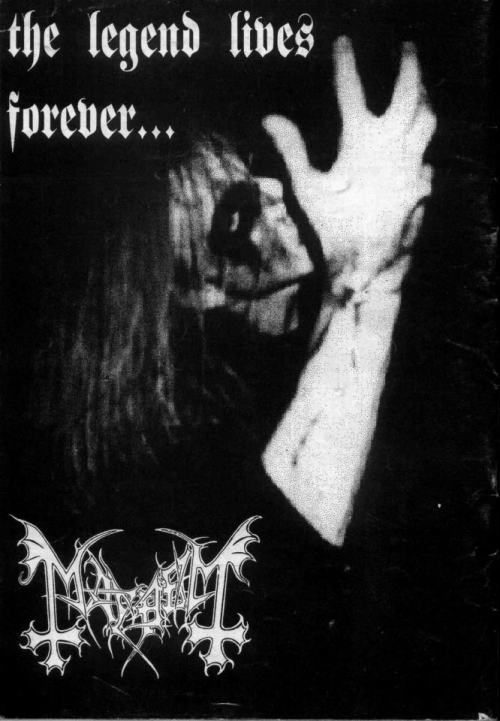 "bathory-killed-me:     ""I remember it was here I died By following the freezing moon.."""