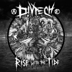 "DIVTECH - ""RISE WITH THE TIDE"" is my second album on Realicide Youth Records. This stuff is intense, direct and straight from the heart. Definitely my most proud work yet. Hope you all enjoy! Order physical Divtech CDs, shirts, patches, buttons at realicide.bigcartel.com (and request free Divtech poster with order if you are downloading Rise With The Tide) Digital download: divtech.bandcamp.com/ Realicide Youth Records 2013 radical punk media realicide.com/"