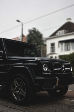 Don't know how I feel about the new G55, I like it but I don't like it.
