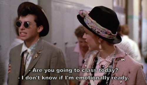 zcrescendo:  I am Duckie. Duckie is me.