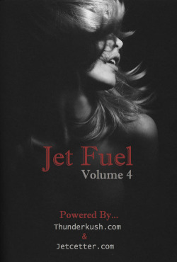 Jet Fuel Volume 4 - Powered by Thunderkush.com &  Jetcetter.comTracklist. 1. Sander Van Doorn, Mark Knight, Underworld - Ten2. Armin Van Buuren feat W&W - D# Fat3. Daddy's Groove & Cryogenix - Tilt4. Ummet Ozcan - Here & Now5. Arty feat. Chris James - Together We Are (Audien Remix)6. Fedde Le Grand, Sultan & Ned Shepard - Long Way From Home7.  Mark Knight - Your Love8. Above & Beyond - Walter White9.  Duke Dumont - The Giver10.  Daft Punk ft. Nile Rodgers & Pharrell Williams - Get Lucky11.  Armin Van Buuren feat. Trevor Gauthrie - This Is What It Feels Like (W&W Remix)12. Alesso & One Republic - If I Lose Myself (Alesso Extended Mix)13. Walden - Intropial (Pierce Fulton Remix)14. Mark Sixma - Requiem15. Pryda - Power Drive16. Ferry Corsten - Rock Your Body Rock (Arty Rock-N-Rolla Mix)17. Mat Zo & Porter Robinson - Easy (Botnek Remix)18. Filterheadz - The Game19. Roul & Doors - Melody In Harmony20. Michael Woods - Platinum Chains21. Andrew Bayer - Its Going To Be Fine22. Jeremy Olander - Let Me FeelDownload:  Jet Fuel Volume 4 - Powered by Thunderkush.com &  Jetcetter.com Previously:  Jet Fuel: Volume 3 – Powered By Thunderkush.com & Jetcetter.com