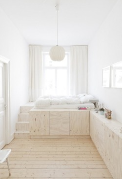 ferweiirdstuff:  my scandinavian home on @weheartit.com - http://whrt.it/18oi4YF
