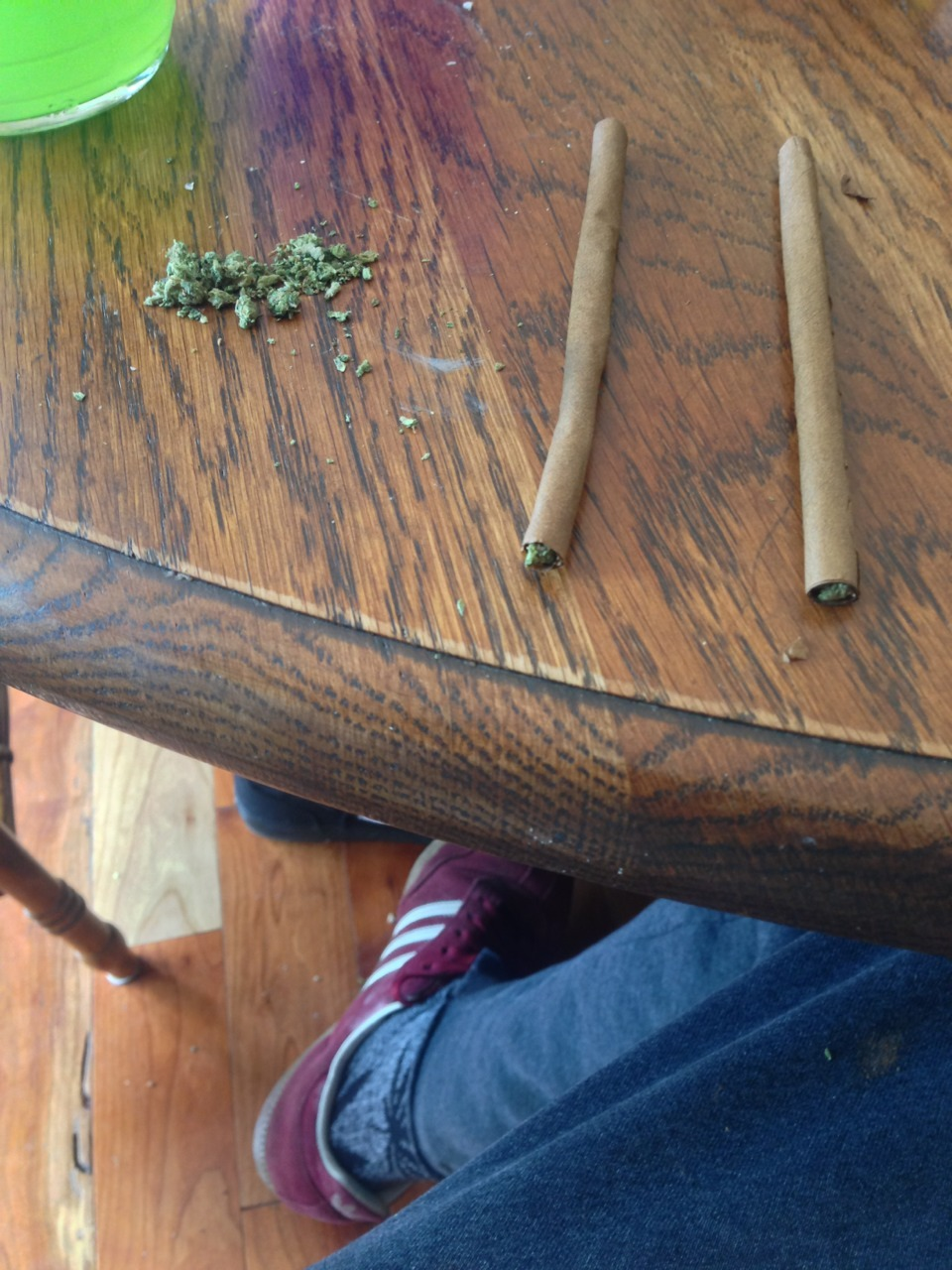 Pearls ✔,hemp shoes ✔,huf socks✔,Sunday funday