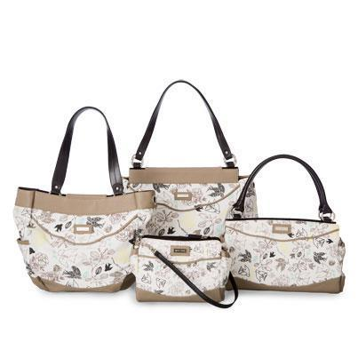 Miche Bags January 2013 Shell Releases