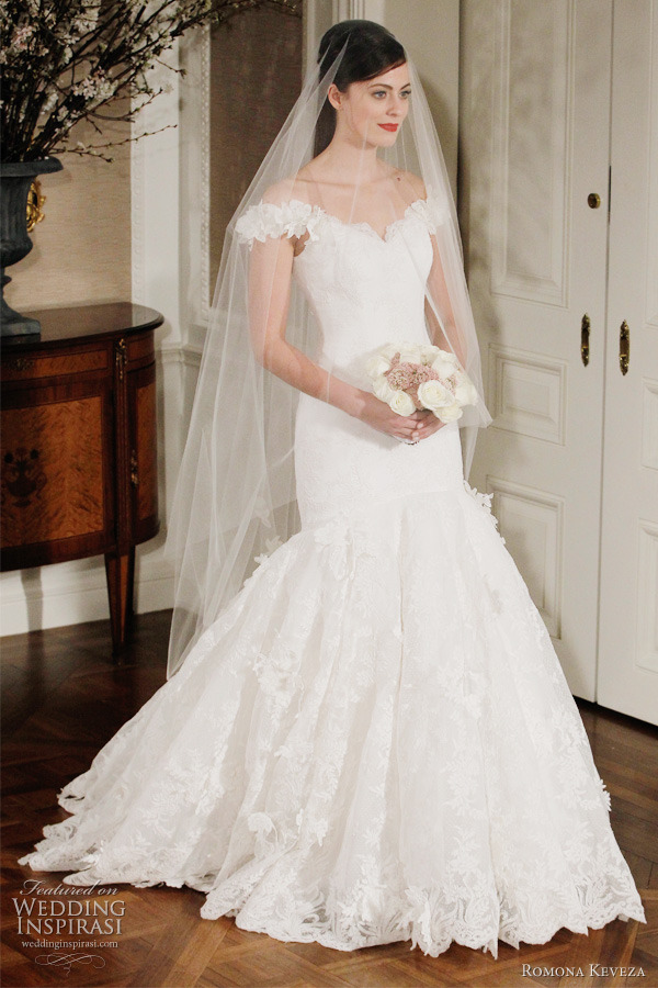 To acquire Feminine very wedding dresses with floral touch picture trends
