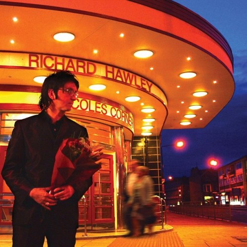richardhawley:  Coles Corner - Be in the BBC Radio 4 audience for Mastertapes with Richard Hawley http://smarturl.it/BeintheAudience