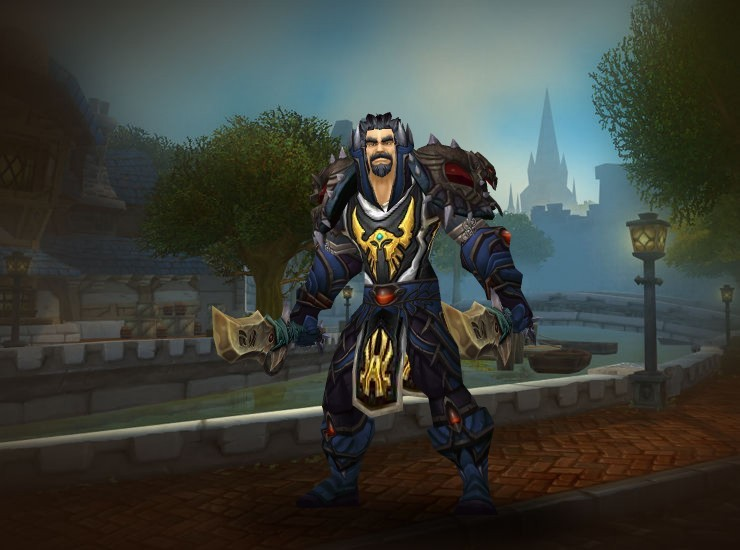 Axx of the Alliance Male Human Rogue US Silvermoon [Vengeful Gladiator's Leather Helm] [Vengeful Gladiator's Leather Spaulders] [Malevolent Gladiator's Leather Tunic] [Tabard of the Shattered Sun] [Dreadful Gladiator's Armwraps of Alacrity] [Vengeful Gladiator's Leather Gloves] [Vindicator's Leather Belt] [Vengeful Gladiator's Leather Legguards] [Vindicator's Leather Boots] [Malevolent Gladiator's Shanker] [Malevolent Gladiator's Shanker]