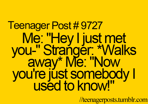 teenagerposts:  2