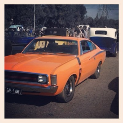 #cars#charger#valiant#chrysler#musclecar#australia#hemi@chrysler