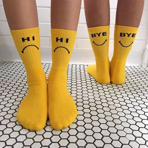 sadface feet bye lb recent4recent rfr l4l lfl r4r yellow like4like tumblr hi likeforlike aesthetic recentforrecent happyface cool hello nice