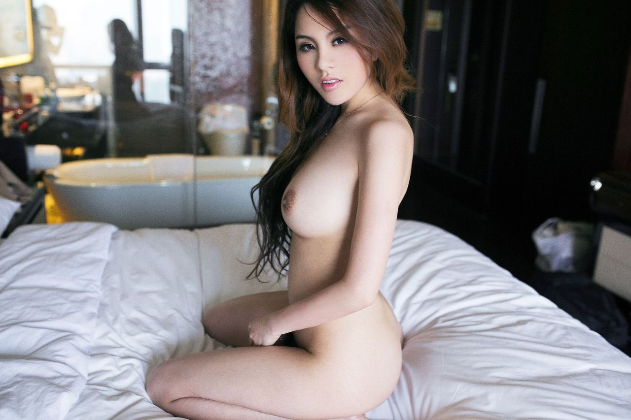 Porno webcam amatuer fuck clips  free asian girl videos porographic video
