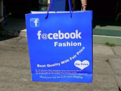 facebook-fashion-shop-in-thailand