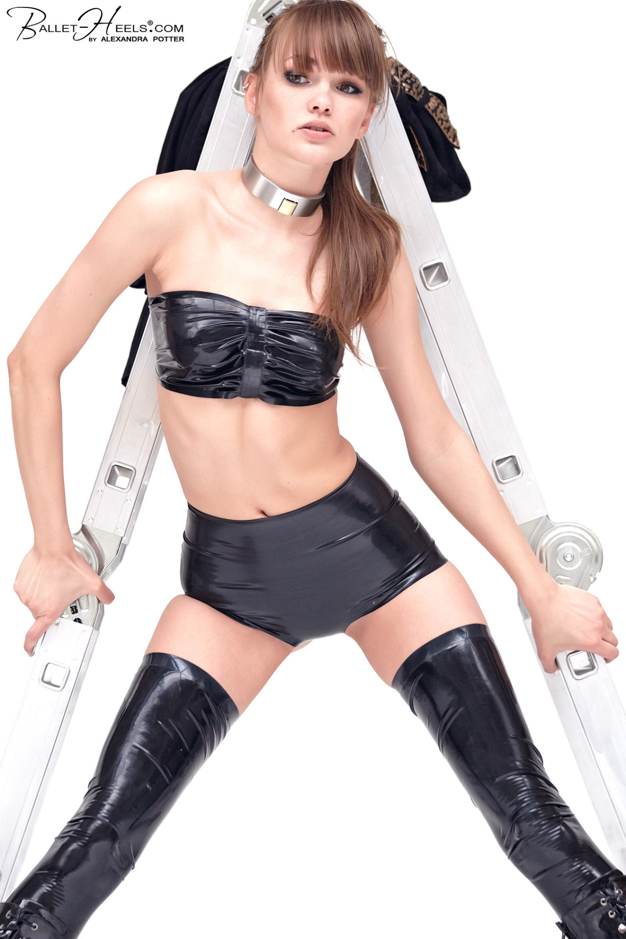 latex sex streaming
