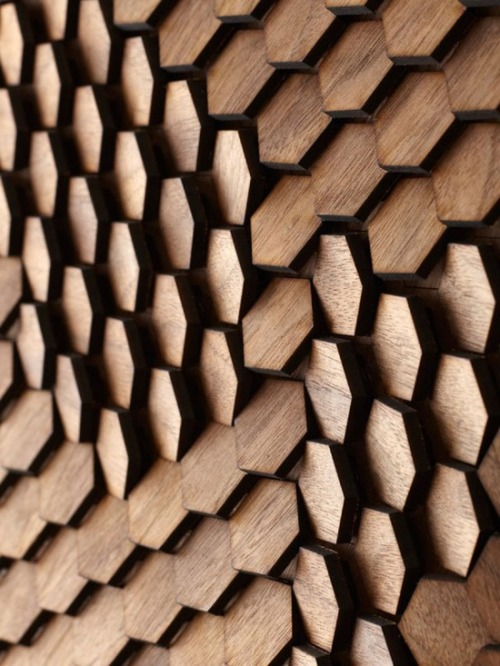 life1nmotion:  Innovative Surface Design by Giles Miller Studio.
