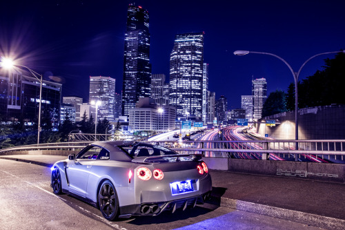 automotivated:  GEDE-AR (by CullenCheung)
