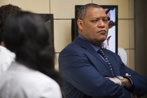 hanniballecters:   #File under: Jack Crawford side-eye #Sassy Jack is sassy