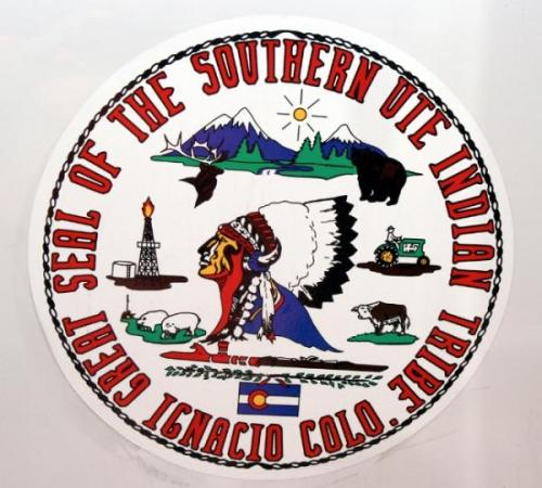 Cloud and Richards Win Southern Ute Indian Tribal Council Seats Two newly- and narrowly- elected members joined the Southern Ute Indian Tribal Council after winning a four-way runoff election December 14.