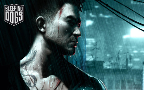 EU PlayStation Plus gets Sleeping Dogs  If you're a Plus subscriber in EU then Feb is bringing a great game for kind of free. Sleeping Dogs will be available for download Feb 6th, along with F1 Race Stars and puzzler Quantum Conundrum. Not a bad line-up, let's see if the US PSN can match it.