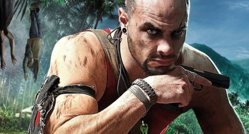 Far Cry 3 and the Curse of Spec Ops The tough moral choices of Spec Ops: The Line make those attempted by Far Cry 3 seem shallow in comparison… Read more