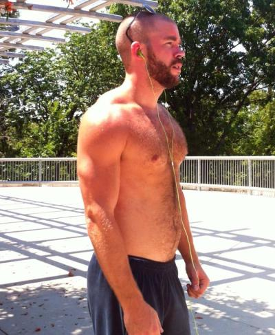 hot4hairy:  H O T 4 H A I R Y  Tumblr |  Tumblr Ask |  Twitter Email | Archive  | Follow HAIR HAIR EVERYWHERE!