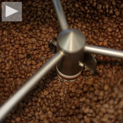Cool Hunting Video Presents: Superba Coffee: The ultimate in custom coffee roasts from LA's unknown master of the bean josh@coolhunting.com (Cool Hunting Video), coolhunting.com In the first of our videos to air at this year's 99u conference we took a trip to Torrence, CA just outside of Los Angeles to talk to the folks behind ,…
