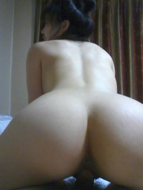 image Suami isteri kuat seks Part 8