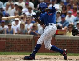 Potential Trade Destinations for Alfonso Soriano The Chicago Cubs have made no secret of their intentions to rebuild the organization from the ground up. Trade rumors have swirled around nearly every Cubs veteran over the past year. The latest rumors are centering on left fielder Alfonso Soriano who had a resurgent 2012 season. Soriano is owed $36 million over the final two years of his contract. Here are the most likely trade destinations for Soriano.  Houston Astros The power-starved Astros are making the move to the American League in 2013. Soriano could serve as the designated hitter and middle of the lineup power source for the Astros for the remaining two years of his deal. A move to the American League would allow the defensively challenged Soriano to reduce the wear and tear on his oft-injured legs. Pitcher Bud Norris could interest the Cubs. Continue Reading