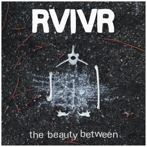 "FY!QM Reviews-RVIVR's The Beauty Between I'm going to get right down to it: RVIVR is the shit. And their new album, The Beauty Between, is their best material yet. The year is still young, but this record is likely going to be one of the best of 2013. These guys are pretty divisive in the punk scene, and by that I mean the cis-het white dudes that tend to dominate these communities don't really like it when RVIVR tells people to calm the fuck down at shows or to let short people up front so they can see, or for dudes to keep their shirts on. They're unapologetic about their politics, and while they are not perfect, they're a breath of fresh air in the realm of bands that get talked about on Punknews and Property of Zack. There are lots of awesome queer punk bands out there, but few have the fan base of RVIVR, which makes them, and this album, a pretty important thing for the modern punk scene. The Beauty Between is not a revelation by any stretch of the imagination. It's just 42 minutes of solid, fun, catchy punk with dual vocals, hooky solos, and a ton of drum rolls, so the songs always feel like they're building towards something, whether it be a chorus, some gang vocals, or a solo. Or saxaphone (yes, saxaphone). The only real weak spot is the bass, which doesn't punch through on most of the songs, and when it does, it's mostly boring and the lack of any warmth in the tone just makes it sound like they direct lined it into Pro-Tools and never did anything with it. But that tends to be a problem with the genre as a whole, and it doesn't detract from the fun of the album. Three of the tracks are full band versions of songs found of vocalist/guitarist Erica Freas's solo album that came out last year, Belly (which is available on her bandcamp as pay-what-you-want). It's worth a listen to both versions of each, as they each have great things about them. However, ""Spider Song"" and ""Rainspell"" work better as full band songs. ""Rainspell"" in particular benefits from a tempo increase and vocals from Mattie Canino. ""Paper Thin"" is much more of an emotional gut punch as an acoustic track, but the RVIVR version has an phenomenal chorus that really showcases Freas's awesome, interesting, and powerful voice. Freas's vocals are probably the best part of the whole album. Not that Canino is bad, he has a perfectly fine voice and a great yell when he needs it, but as a friend told me recently, ""I'm sick of dude voices,"" especially in punk. They're everywhere and a lot of them tend to sound the same, so the tracks where Freas takes the lead are real stand outs. Lyrically, RVIVR tends to stick with their usual themes of finding your place in the world, finding community, and trying to defend that against people that are trying to tear your shit down. And a lot of it is vague enough that it can be applied to a number of different situations, while still remaining powerful. They are relatable and can resonate on a personal level for a huge number of people without being horribly cheesy (they can be a bit cheesy, but in a way that just endears them to you even more). tl;dr The Beauty Between is a great album, so get on that. It's available as pay-what-you-want on Rumbletowne Records (along with all previous RVIVR material), and while there is no physical release yet, vinyl is planned for the spring/early summer, so be on the lookout."