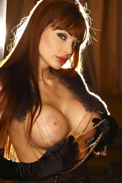 alettaocean:  Aletta Ocean has a lot to offer on her personal porn site. High resolution pictures and HD quality movies on Aletta Ocean Empire  Looking for real hardcore porn then visit my site eutopiamovies.com  Maybe you prefer som real hot live girls instead? No problem, check this out naked   cam girls