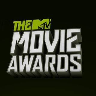 I am watching MTV Movie Awards                                                  2273 others are also watching                       MTV Movie Awards on GetGlue.com