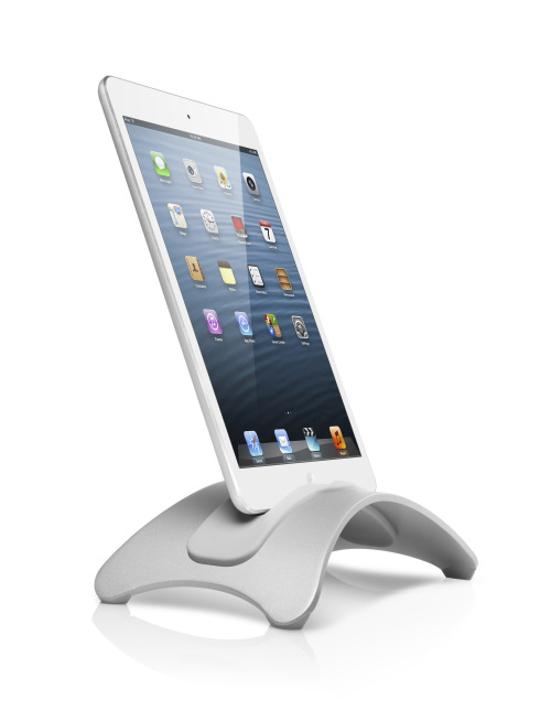 Twelve South Announce BookArc Stand For iPad / iPad Mini