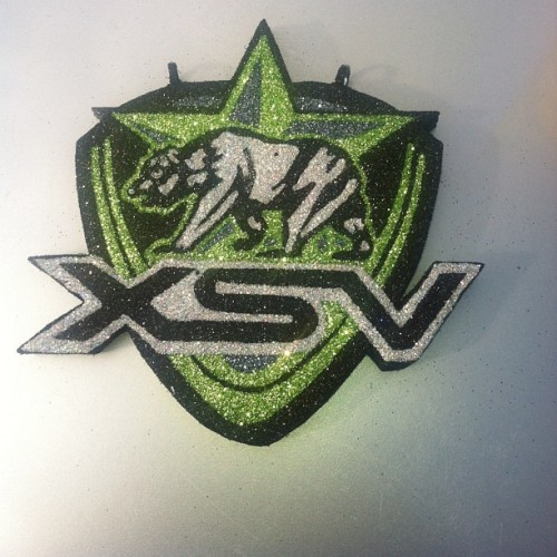 #xsv #paintball #pro #driptbeatz #claydope #claychain #clayart #beats #modesto #chain #chains  #rapper