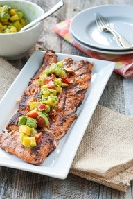 paleorecipecookbook:  Paleo Recipe ➨ http://pinterest.com/pin/250794272971906355/ May 20, 2013 at 07:48AM