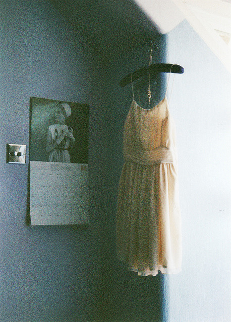 vacants:  untitled by beautifully.negative on Flickr.
