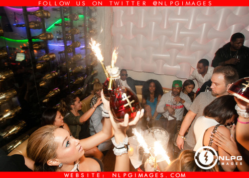 "12-8-12 Photos: Room Service Saturday with Jay Z, Beyonce, Fabolous, Rico Love, Marcus Cooper, Pusha T, DJ Clue, and more… View More Photos Here NLPGimages.com ""We're Everywhere You're Not"" Follow us on Instagram @NLPGimages Follow us on Twitter @NLPGimages Subscribe to our Youtube - NLPGUnedited"