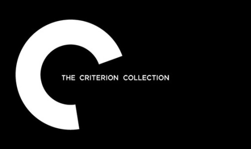 hulu:  More than 800 films from The Criterion Collection are available for free on Hulu through this weekend! Breathless? Yup, that one, too.