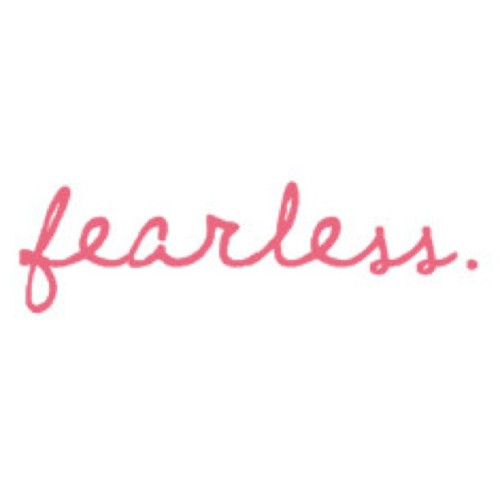 "This. This is my new years resolution. Because fearless isn't about not being afraid- it actually the opposite. I think being fearless is doing what your most scared and doing whatever it takes to reach your goals. This is the quality that I want people to see in me. I want them to see how I am facing my fears. See how I am going to work until I pass out to conquer touch. See how I will spend hours in the studio and gym to reach ""perfection"". If I am going to overcome RSD. I have no other choice but to become fearless.  By the way thank you all SO MUCH for your prayers my burns are healed and my ankle is getting stronger will hopefully need no crutches or cane by saturday!! Keep fighting! What are your new years resolutions?? #RSD #CRPS #rsdcrps #rsdcrps4acure #quote #quotes #rsdsucks #motivation #fearless #inspiration #keep #going #newyearsresolution (at PLEASE COMMENT)"