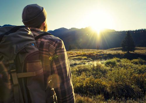 http://campingmen.tumblr.com/