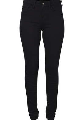 Tiffany High Waist Jeans by French Connection http://goo.gl/qURui