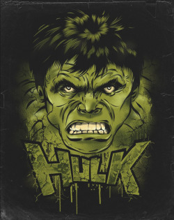 I have design up for voting at Threadless.com for Hulk Contest Need your support guys! please score 5 thanks! http://www.threadless.com/Hulk/wild-hulk-2/ YOU SEE THE PROCESS BLOG HERE: http://www.threadless.com/play/forum/post/970735/so_i_made_myself_hulk__up_for_scoring/
