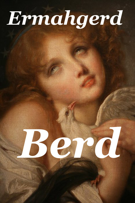 Jean-Baptiste Greuze, Girl with Dove
