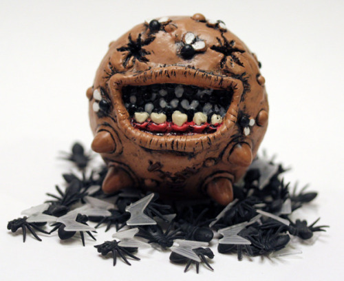We need your help with figuring out what Binding of Isaac figures to make next! please fill out this very short survey so Ann knows what to focus on making this year. https://www.surveymonkey.com/s/NQ7L356 for those that missed it we recently opened the store again early today and The Duke of Flies was our new addition (soon to be sold out). All of the toys in the shop are hand made by either Danielle or Danielle's mother Ann. she designs, models, casts, paints and polishes up each one. as some of you have seen she has leveled up a ton over the past year (i mean check out the duke!) and im really excited to see the next design, but we want your feedback on what she should make before she just goes and makes something only i will love :) take the survey here   https://www.surveymonkey.com/s/NQ7L356  The remaining figures can be purchased through our shop here http://edplusdanielle.bigcartel.com/