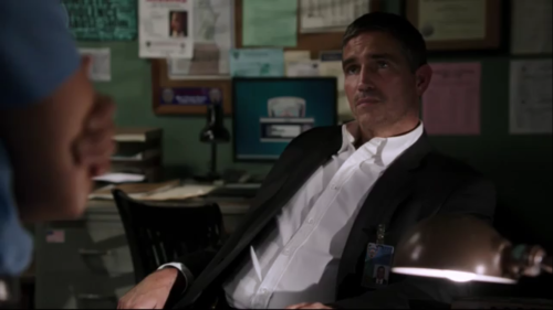 savhcaro: