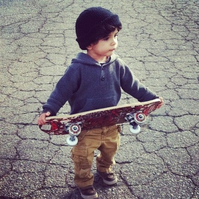 skate free..longboard | via Tumblr en We Heart It. http://weheartit.com/entry/62068534/via/toom_piva