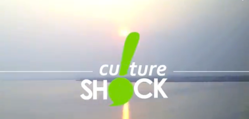 A collection of culture shock stories, by individuals from around the world!  -Culture Shock Me, powered by AIESEC