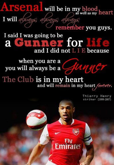 KING HENRY, WE MISS YOU. PLEASE COME HOME! <3