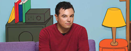 Is Seth MacFarlane's Performance Oscar-Worthy? What did you think of his performance?  Click here for more discussion about Seth MacFarlane's at the Oscars. Here's one of our older stories about Seth MacFarlane's $2 billion Family Guy Empire.